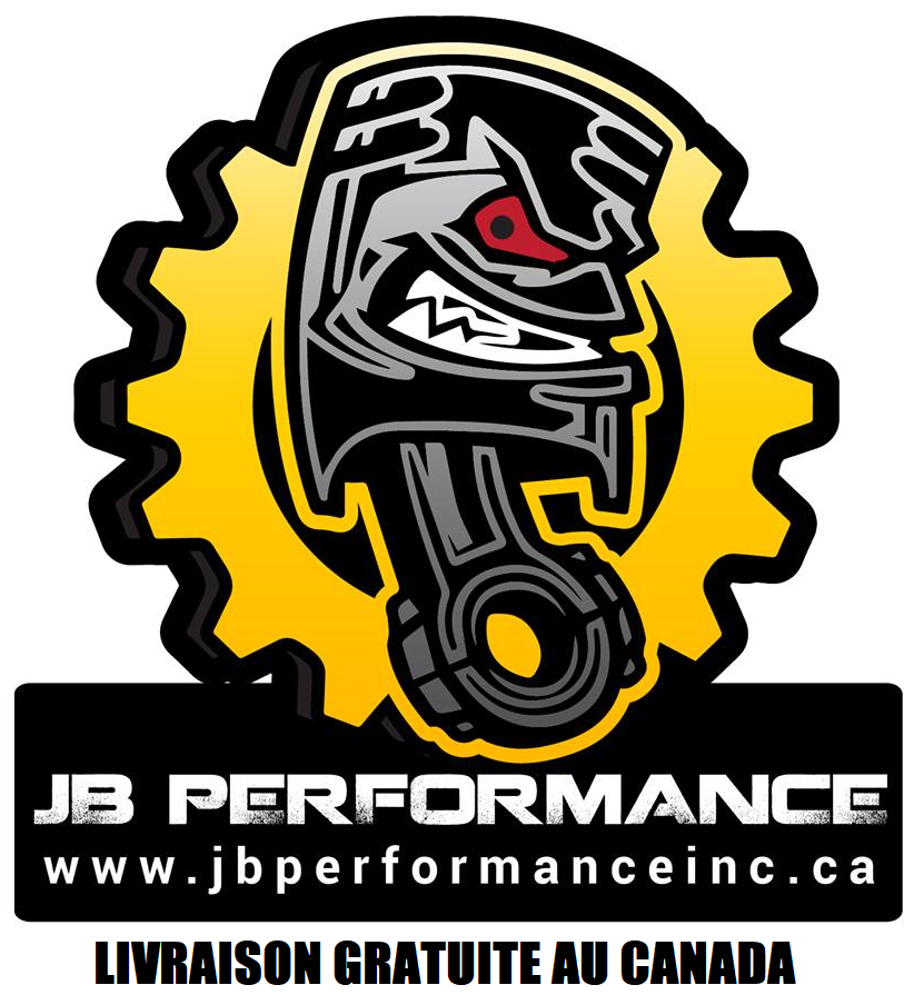 jb performance inc.